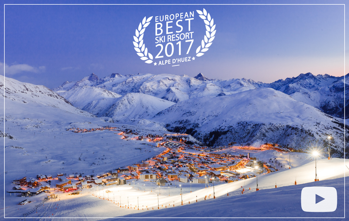 best ski resorts in europe | avalanche